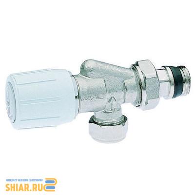 "IT-IC 870 Термостатический клапан 1/2"""