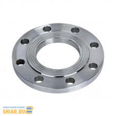 RU-ПК Фланец стальной плоский 100 Ру 10 (8 х М16) ГОСТ 12820-80