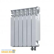 IT-RA VC Радиатор биметаллический CS 500 9 секций